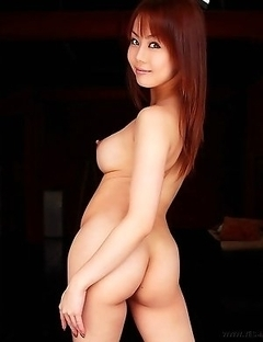 Let�s see the most amazing pictures of a sweet madam Natsuha