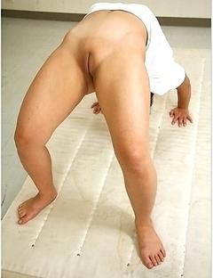 Kanna Moriyama