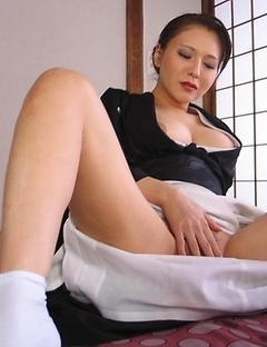 Ladies naked sex japanese